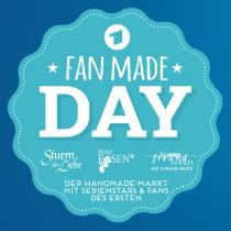 Logo_ARD_Fan Made Day[2]