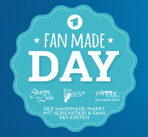 Logo_ARD_Fan Made Day[2]